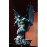 Batman Dc Universe Online Figura 21cm