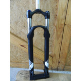 Horquilla Suspension Rock Shox Xc32 Rodado 29 -aceite