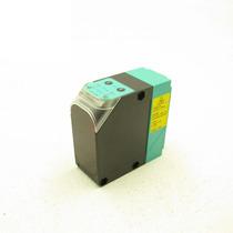 Sensor Proximidade Laser Vdm35-6-l/20/105/122 Pepperl Fuchs