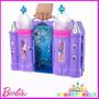 Oferta Castillo Galáctico De Barbie