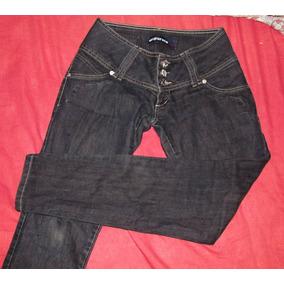 Calça Jeans Feminina Disparate