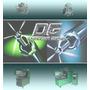 Reparacion De Bombas Inyectoras E Inyectores Diesel