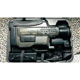 Filmadora M9000 - Panasonic
