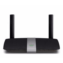 Router Linksys Ea6350 Ac1200+ Smart Wifi Superior Ea6300