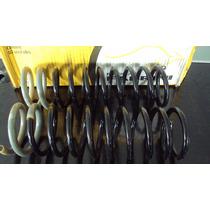 Mola Diant Opala 6 Cil Com Ar 80/87 Fabrini Ich-0122