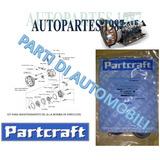 Kit Bomba Dirección Chevrolet Impala 2000 2003 Aap