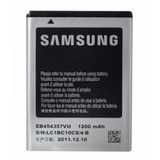 Bateria Galaxy Ace Duos Gt-s6102 Gt-s6802 Gt-s6802b Original