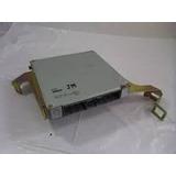Computadora Infiniti G35 2003