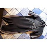 Wetsuit Billabong Surf Bodyboard T: S / M, Perfecto Estado