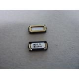 Auricular Speaker Original Nokia Lumia 610 800 920 701 820