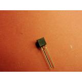 Pack 30 Transistores Bc547c Bc547 Bc548 Npn 45v 100ma