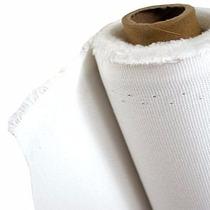 Tecido P/ Tela De Pintura - 1,50 X 10 Metros - 100% Algodão