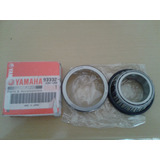 Rodamiento Roliner Pista Volante Yamaha Wr Yzf 125 250 450