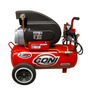 Kit Compresor Goni 2.5 Hp 25 Litros