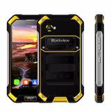 Celular Blackview Ip68 Indestructible Helio 16gm Bv6007 New