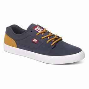 Zapatillas Dc Tonik (nc2) - Dc061146