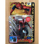 Figura 6 Spiderman Hombre Araña Marvel Twist And Shoot .