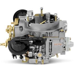 Carburador 2e Gol Parati Saveiro Voyage Ap 1.8 Gasolina Novo