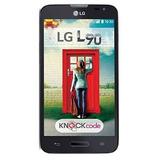 Lg Optimus L90 D415 8gb Desbloqueado Gsm Quad-core Smartphon