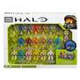 Halo Spartan Tribute Pack Mega Bloks Envio Gratis Cxk80
