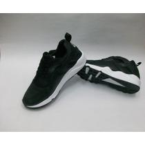 Zapatos Nike Huarache De Caballero