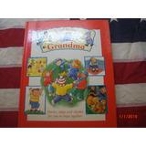 Libro Read To Me Grandma