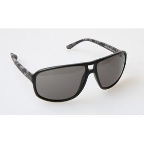 Óculos De Sol Atitude At 5234 A02 (original) Escuro12 X S ju 5212409a92