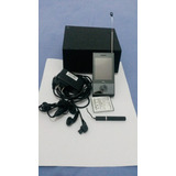 Celular A1000 2 Chips Tv Telleimport.c...