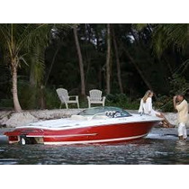 Chris Craft Lancer 20 Nueva Preciosa, Fianciamiento