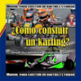 Manual Digital 2015 Para Construir Karting (completo)