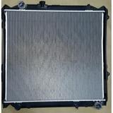 Radiador Hilux 97 Acima - 2.8 3.0- Diesel 1 Bc Cd Ld Manual