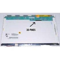 Tela 14.1 Positivo Premium P457p R457p R458p D210l P237s