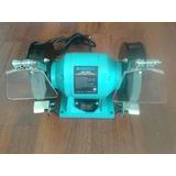 Motor Laboratorio Dental Para Pulir Protesis