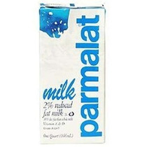 Parmalat Perecederos 2% Leche Descremada 1 Qt (pack De 3)