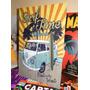 Placa Poster Quadro Com Temas Retro Vintage Cinema