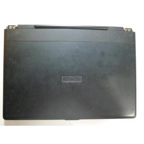 0120 Repuestos Notebook Olivetti Olibook Series 500 Despiece