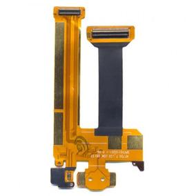 Flex Flexor Para Equipo Lg Modelo Kf755 Secret Pieza