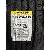 Neumatico Nuevo 175/65/14 Dunlop Touring T-1 (t)