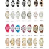 Relojes Xoxo 100% Originales Gran Variedad En Modelos
