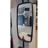 Espejo Exterior M.benz 1215/1633 Convexo Universal Camión