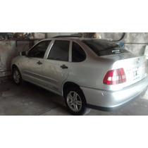 Volkswagen Polo Tdi Mod.2006 83000 Km 145000$