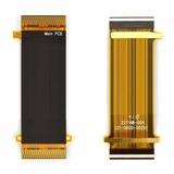 Flex Cable Flat Sony Ericson W100 W100i Pronta Entrega
