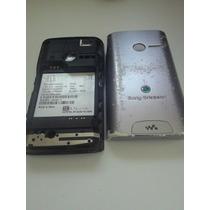 Celular Sony Ericsson W150a Para Partes