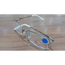 Óculos De Grau Bulget Bg 1305 01t (original)12 X S/juros