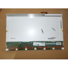 Display Led 14.1 Dell Latitude E5400 D357h Lenovoy430 Remate