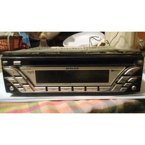 Stereo Philco Mp3 Csp 3702 Func