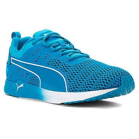 Zapatillas Puma Pulse Xt V2 Core