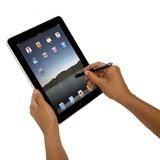 Caneta Touch Screen P/ Telas De Tablet