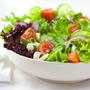 Antioxidante Para Frutas Verduras Germinados Aguacate