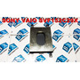Case Suporte Do Hd Sony Vaio Svf152c29x Svf153b1yx